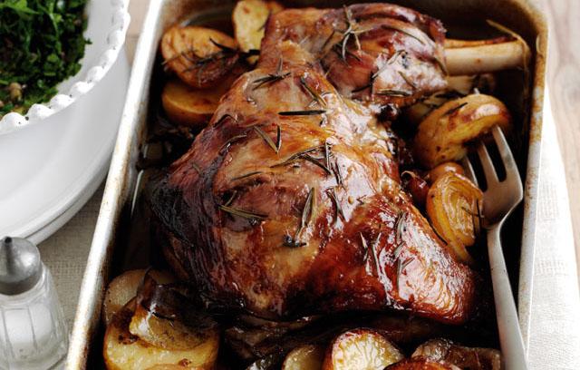 ... honey leg of lamb 12 tomatoes roast leg of lamb roast leg of lamb
