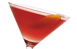 Grey Goose L'Orange Cosmopolitan