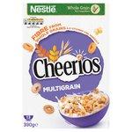 Nestle Cheerios