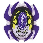 Cadbury Crunchy Spider