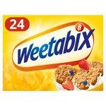 Weetabix 24s