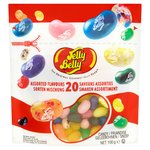 Jelly Belly 20 Assorted Flavours
