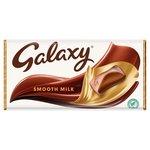 Galaxy Large Block