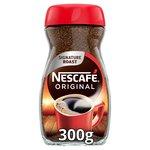 Nescafe Original Instant Coffee