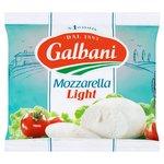 Galbani Light Mozzarella