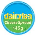 Dairylea Cheese Spread