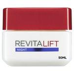 L'Oreal Revitalift Anti-Wrinkle Night Cream