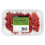 Essential Waitrose Redcurrants