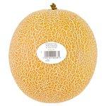 Essential Waitrose Galia Melon