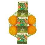Waitrose Duchy Organic Oranges