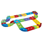 Vtech Toot-Toot Deluxe Track Set 1+