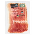 Unearthed Special Reserve Speck Alto Adige IGP