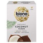 Biona Organic Coconut Flour