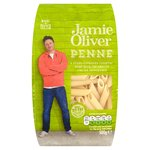 Jamie Oliver Penne