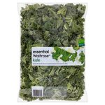 Essential Waitrose Kale