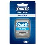 Oral-B Pro Expert Premium Dental Floss