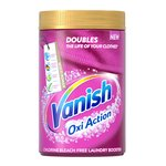 Vanish Gold Stain Remover