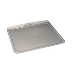 Circulon Carbon Steel Non-Stick Cookie Sheet 37.5cm