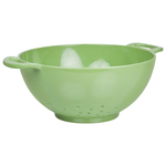 Taylors Eye Witness Colander, Pistachio