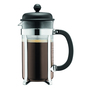 Bodum Cafetiere 3 Cup
