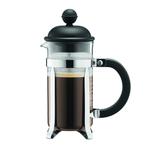 Bodum Cafetiere 8 Cup