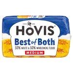 Hovis Best of Both Medium Sliced