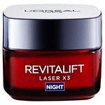 L'Oreal Revitalift Laser Renew Night