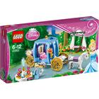 LEGO Disney Princess Cinderella Carriage 41053 5+