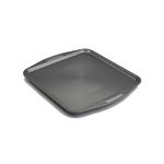 Circulon Carbon Steel Non-stick Baking Sheet 29cm