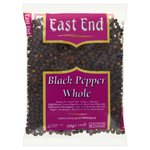 East End Black Pepper Whole
