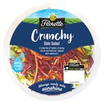 Florette Crunchy Salad Bowl