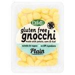 Difatti Gluten Free Plain Gnocchi
