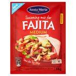 Santa Maria Fajita Seasoning