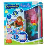 Peppa Pig Aquadoodle 3+