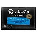 Rachel's Organic Butter