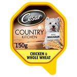 Cesar Country Wholegrain Chicken in Gravy