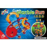 Galt Super Marble Run 4+