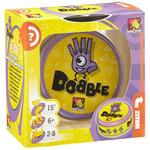 Dobble 5-1 Card Game 6+