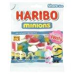 Haribo Minions