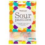 Sour Pastilles Waitrose