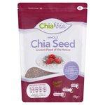 Chia bia Whole Chia Seed