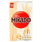 Mikado White
