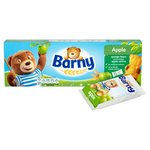 Barny Sponge Bears Apple