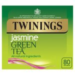 Twinings Green Tea & Jasmine