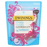 Twinings Limited Edition Chai Latte
