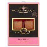 Booja-Booja Dairy Free Raspberry Ecuadorian Chocolate Truffles
