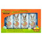 Reese's Reester Bunnies