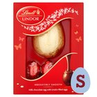 Lindt Lindor Mini Shell Egg