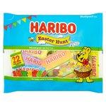 Haribo Easter Hunt Multi Pack