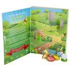 Lindt Gold Bunny Storybook